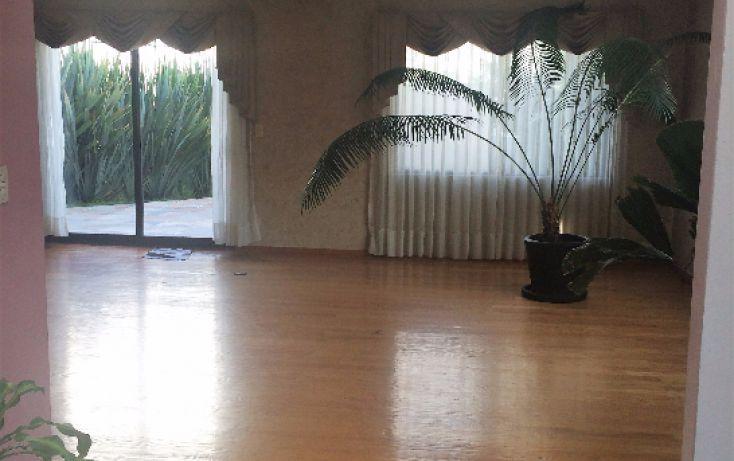 Foto de casa en condominio en renta en, lomas de tecamachalco sección cumbres, huixquilucan, estado de méxico, 1299805 no 06