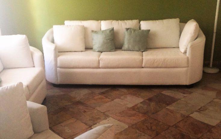 Foto de casa en condominio en renta en, lomas de tecamachalco sección cumbres, huixquilucan, estado de méxico, 1299805 no 08