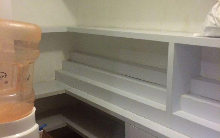 Foto de casa en condominio en renta en, lomas de tecamachalco sección cumbres, huixquilucan, estado de méxico, 1299805 no 12