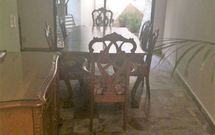 Foto de casa en condominio en renta en, lomas de tecamachalco sección cumbres, huixquilucan, estado de méxico, 1299805 no 13