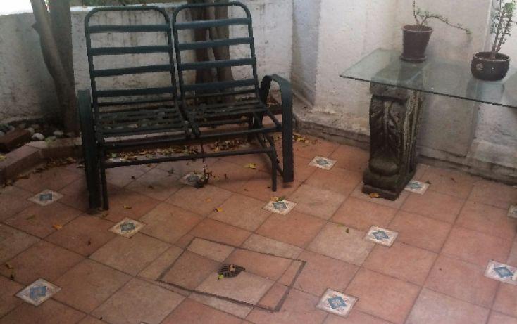 Foto de casa en condominio en renta en, lomas de tecamachalco sección cumbres, huixquilucan, estado de méxico, 1299805 no 15