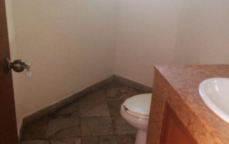 Foto de casa en condominio en renta en, lomas de tecamachalco sección cumbres, huixquilucan, estado de méxico, 1299805 no 16