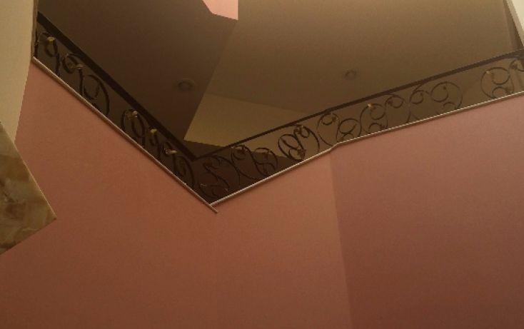 Foto de casa en condominio en renta en, lomas de tecamachalco sección cumbres, huixquilucan, estado de méxico, 1299805 no 18