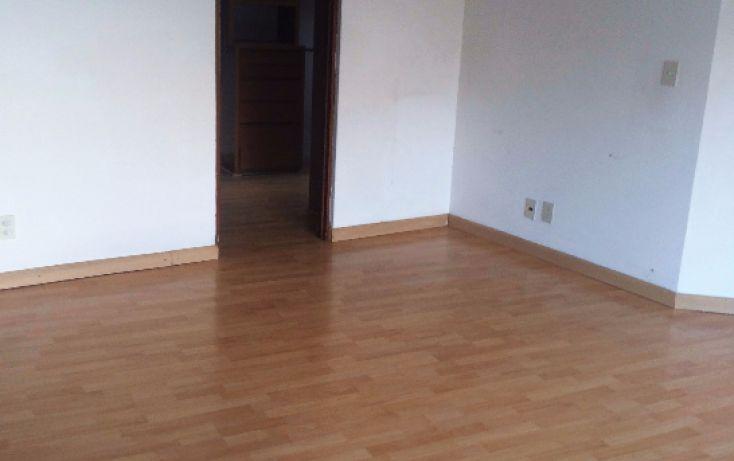 Foto de casa en condominio en renta en, lomas de tecamachalco sección cumbres, huixquilucan, estado de méxico, 1299805 no 19
