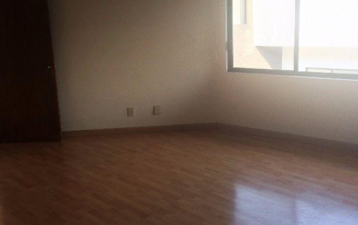 Foto de casa en condominio en renta en, lomas de tecamachalco sección cumbres, huixquilucan, estado de méxico, 1299805 no 20