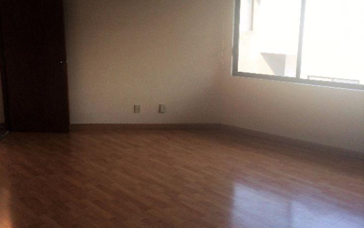 Foto de casa en condominio en renta en, lomas de tecamachalco sección cumbres, huixquilucan, estado de méxico, 1299805 no 21