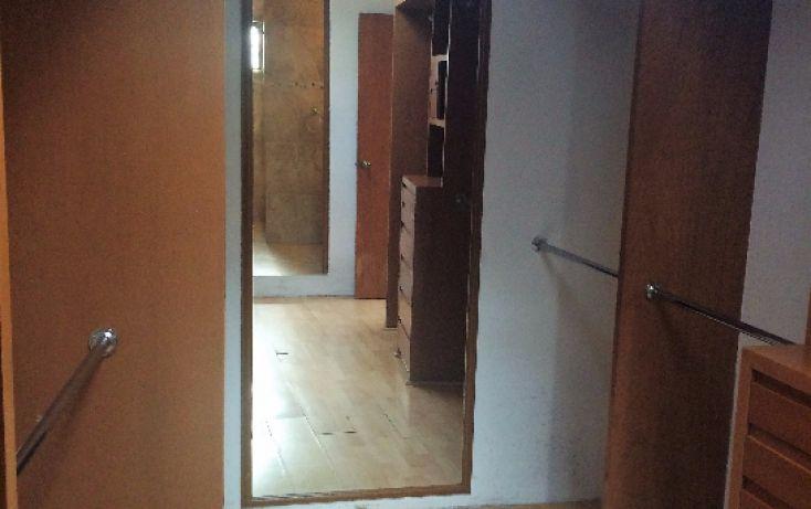 Foto de casa en condominio en renta en, lomas de tecamachalco sección cumbres, huixquilucan, estado de méxico, 1299805 no 24