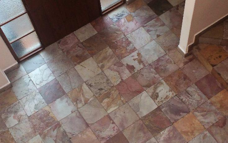 Foto de casa en condominio en renta en, lomas de tecamachalco sección cumbres, huixquilucan, estado de méxico, 1299805 no 30