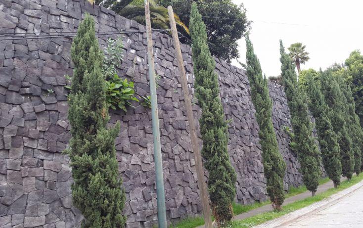 Foto de casa en venta en, lomas de tecamachalco sección cumbres, huixquilucan, estado de méxico, 1366401 no 01