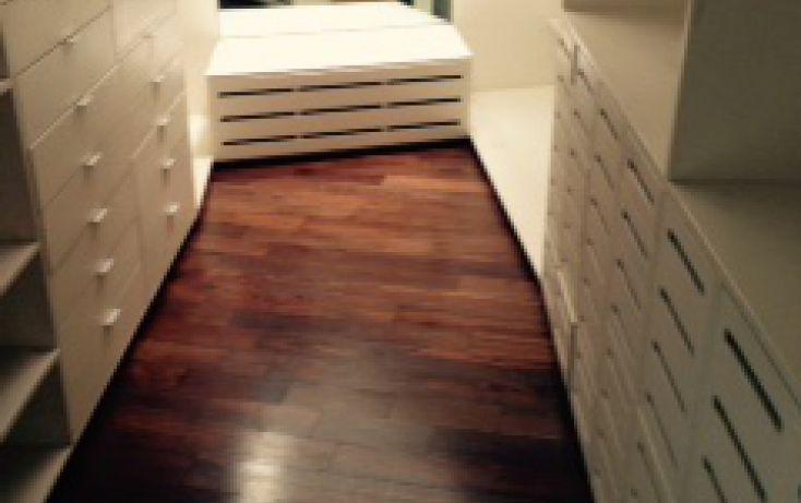 Foto de casa en venta en, lomas de tecamachalco sección cumbres, huixquilucan, estado de méxico, 1366401 no 05