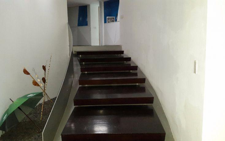 Foto de casa en venta en, lomas de tecamachalco sección cumbres, huixquilucan, estado de méxico, 1366401 no 06