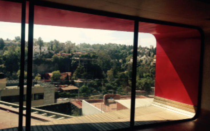 Foto de casa en venta en, lomas de tecamachalco sección cumbres, huixquilucan, estado de méxico, 1366401 no 08