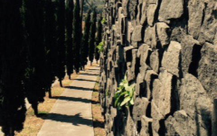 Foto de casa en venta en, lomas de tecamachalco sección cumbres, huixquilucan, estado de méxico, 1366401 no 10
