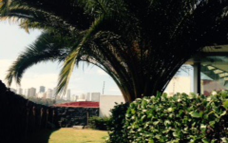 Foto de casa en venta en, lomas de tecamachalco sección cumbres, huixquilucan, estado de méxico, 1366401 no 12