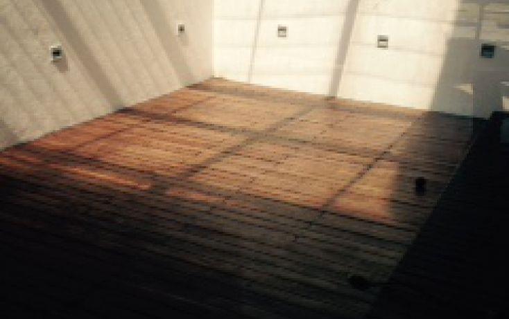 Foto de casa en venta en, lomas de tecamachalco sección cumbres, huixquilucan, estado de méxico, 1366401 no 13
