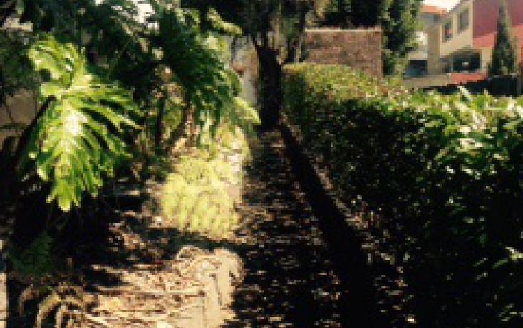 Foto de casa en venta en, lomas de tecamachalco sección cumbres, huixquilucan, estado de méxico, 1366401 no 15
