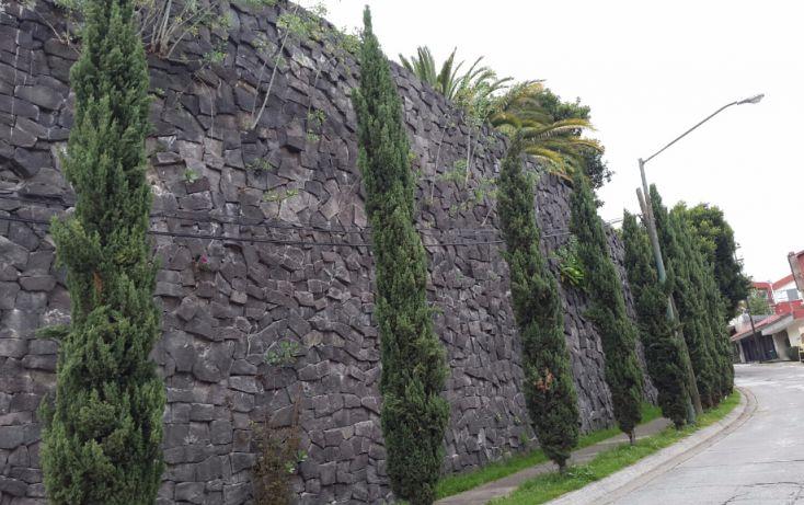 Foto de casa en venta en, lomas de tecamachalco sección cumbres, huixquilucan, estado de méxico, 1366401 no 19
