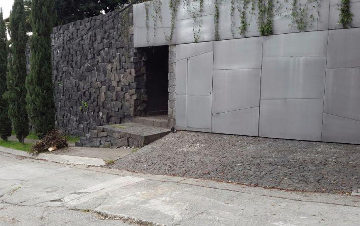 Foto de casa en venta en, lomas de tecamachalco sección cumbres, huixquilucan, estado de méxico, 1366401 no 20