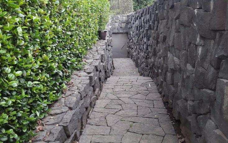 Foto de casa en venta en, lomas de tecamachalco sección cumbres, huixquilucan, estado de méxico, 1366401 no 21
