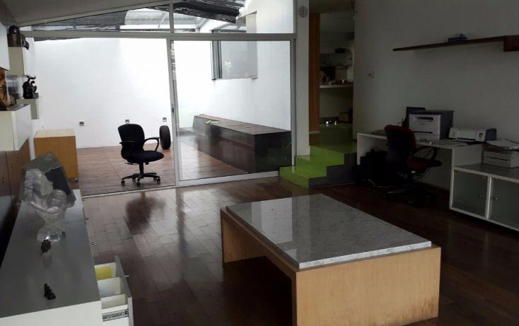 Foto de casa en venta en, lomas de tecamachalco sección cumbres, huixquilucan, estado de méxico, 1366401 no 22