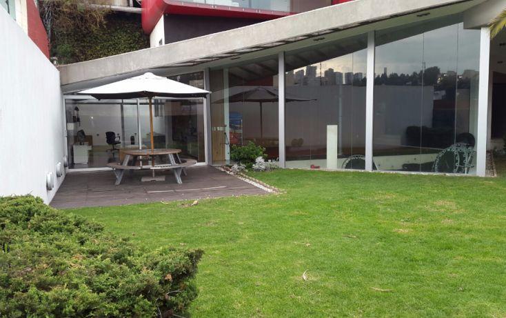 Foto de casa en venta en, lomas de tecamachalco sección cumbres, huixquilucan, estado de méxico, 1366401 no 26