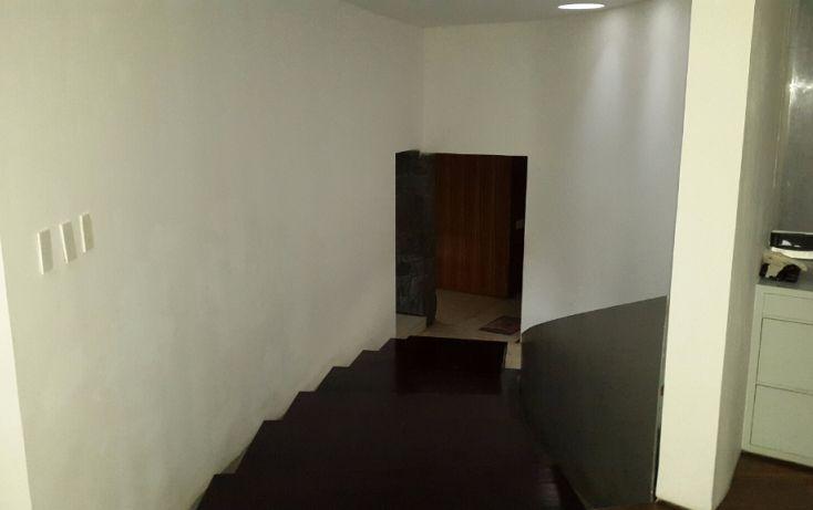 Foto de casa en venta en, lomas de tecamachalco sección cumbres, huixquilucan, estado de méxico, 1366401 no 28