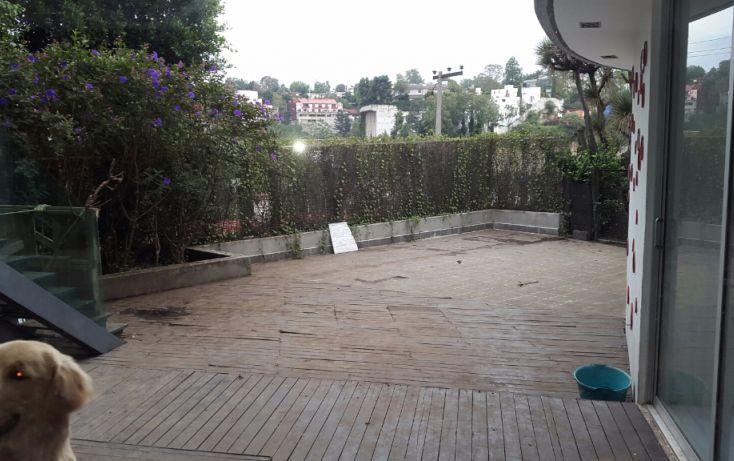 Foto de casa en venta en, lomas de tecamachalco sección cumbres, huixquilucan, estado de méxico, 1366401 no 30