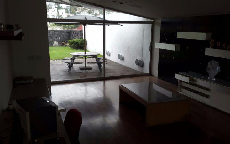 Foto de casa en venta en, lomas de tecamachalco sección cumbres, huixquilucan, estado de méxico, 1366401 no 31