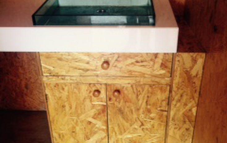 Foto de casa en venta en, lomas de tecamachalco sección cumbres, huixquilucan, estado de méxico, 1366401 no 34