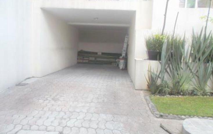 Foto de casa en venta en, lomas de tecamachalco sección cumbres, huixquilucan, estado de méxico, 1549948 no 07