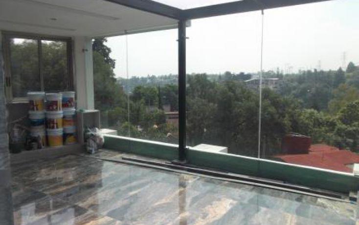 Foto de departamento en renta en, lomas de tecamachalco sección cumbres, huixquilucan, estado de méxico, 1550808 no 01