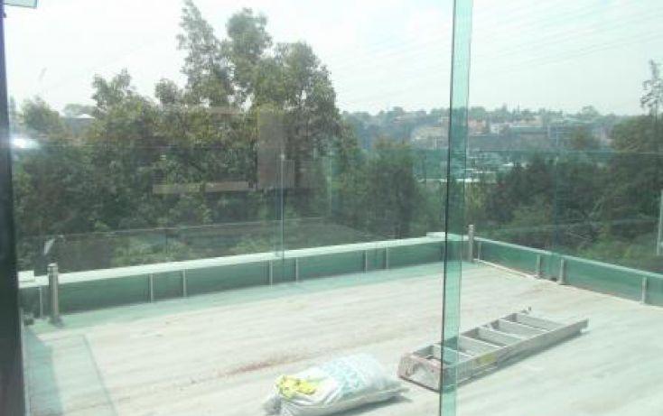 Foto de departamento en renta en, lomas de tecamachalco sección cumbres, huixquilucan, estado de méxico, 1550808 no 02