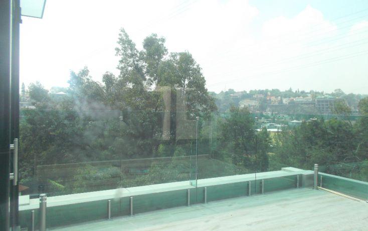 Foto de departamento en renta en, lomas de tecamachalco sección cumbres, huixquilucan, estado de méxico, 1550808 no 04