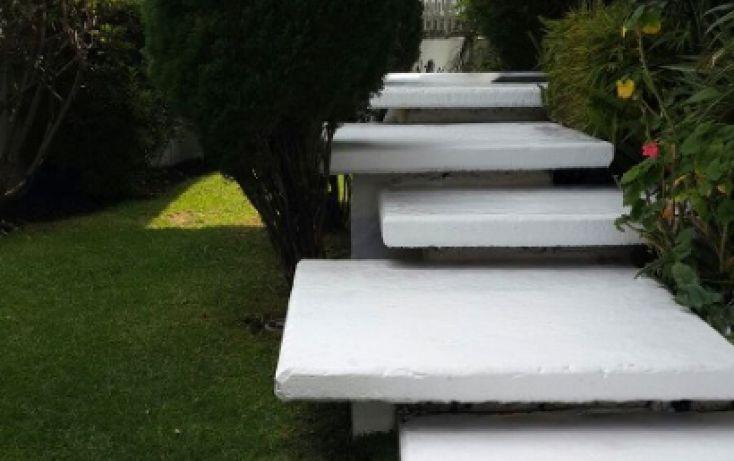 Foto de casa en venta en, lomas de tecamachalco sección cumbres, huixquilucan, estado de méxico, 1579802 no 02