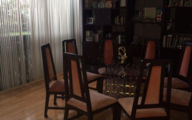 Foto de casa en venta en, lomas de tecamachalco sección cumbres, huixquilucan, estado de méxico, 1700300 no 07