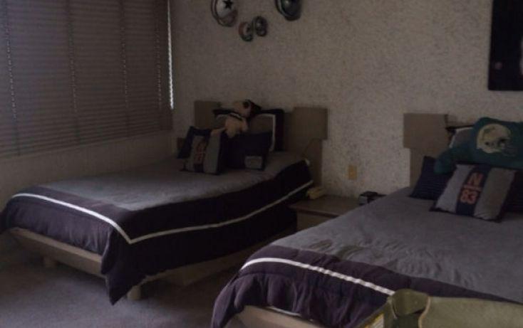 Foto de casa en venta en, lomas de tecamachalco sección cumbres, huixquilucan, estado de méxico, 1700300 no 09