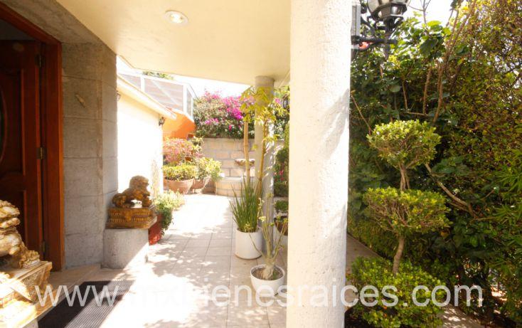 Foto de casa en venta en, lomas de tecamachalco sección cumbres, huixquilucan, estado de méxico, 1724920 no 02
