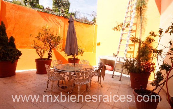Foto de casa en venta en, lomas de tecamachalco sección cumbres, huixquilucan, estado de méxico, 1724920 no 03