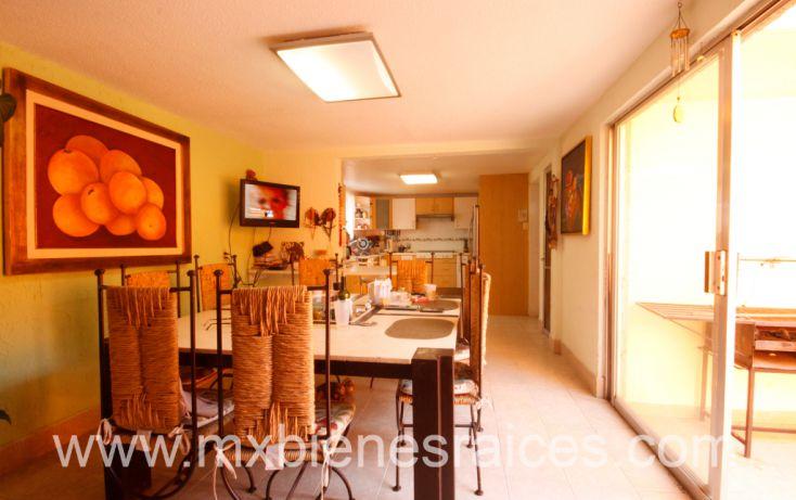 Foto de casa en venta en, lomas de tecamachalco sección cumbres, huixquilucan, estado de méxico, 1724920 no 04