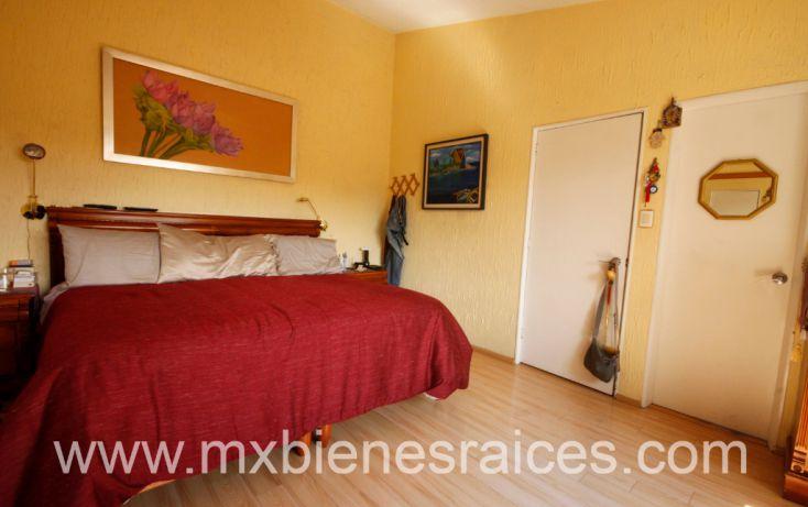 Foto de casa en venta en, lomas de tecamachalco sección cumbres, huixquilucan, estado de méxico, 1724920 no 06