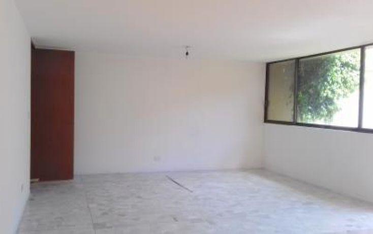 Foto de casa en renta en, lomas de tecamachalco sección cumbres, huixquilucan, estado de méxico, 1731896 no 03