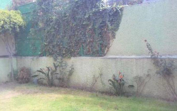 Foto de casa en renta en, lomas de tecamachalco sección cumbres, huixquilucan, estado de méxico, 1731896 no 04