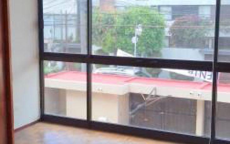 Foto de casa en renta en, lomas de tecamachalco sección cumbres, huixquilucan, estado de méxico, 1731896 no 05