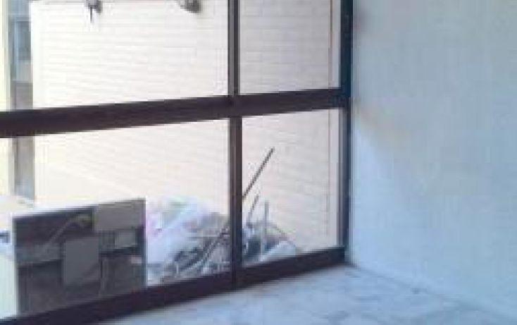 Foto de casa en renta en, lomas de tecamachalco sección cumbres, huixquilucan, estado de méxico, 1731896 no 08