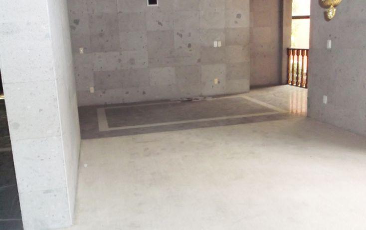 Foto de casa en renta en, lomas de tecamachalco sección cumbres, huixquilucan, estado de méxico, 1737982 no 04