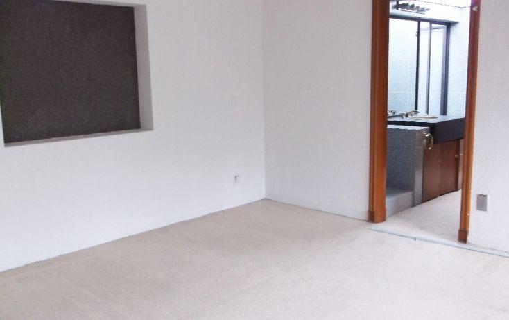 Foto de casa en renta en, lomas de tecamachalco sección cumbres, huixquilucan, estado de méxico, 1737982 no 07