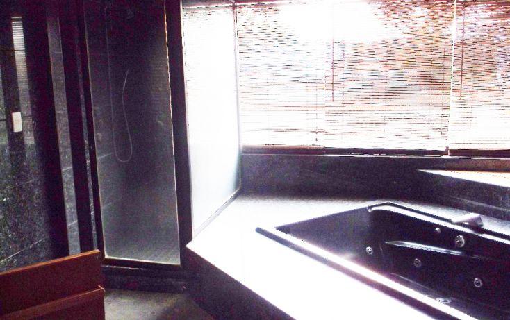 Foto de casa en renta en, lomas de tecamachalco sección cumbres, huixquilucan, estado de méxico, 1737982 no 09