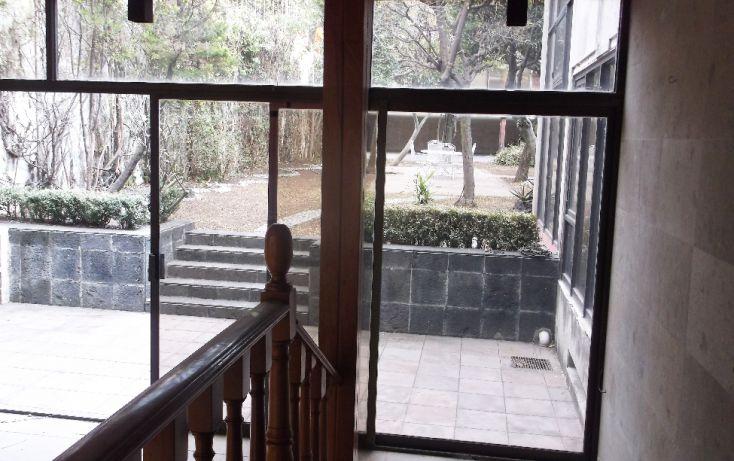 Foto de casa en renta en, lomas de tecamachalco sección cumbres, huixquilucan, estado de méxico, 1737982 no 10