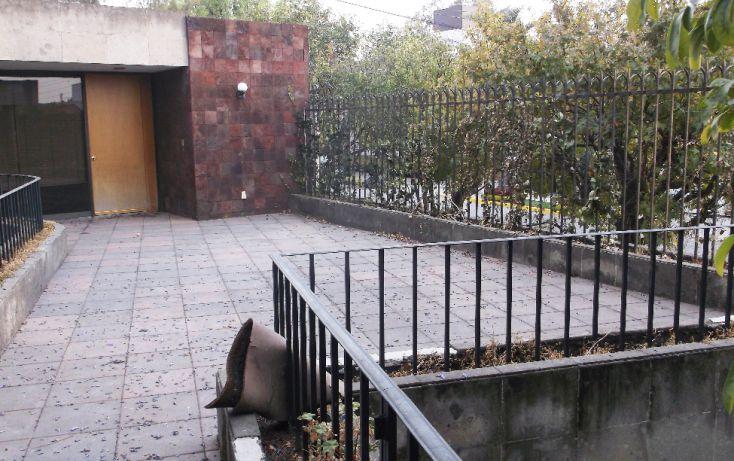 Foto de casa en renta en, lomas de tecamachalco sección cumbres, huixquilucan, estado de méxico, 1737982 no 14