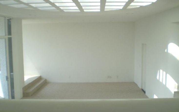 Foto de casa en venta en, lomas de tecamachalco sección cumbres, huixquilucan, estado de méxico, 1932454 no 01